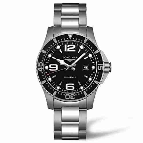 Best Longines Watch: Top Longines watches for Men and Women