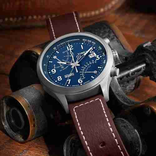 Best Affordable Chronograph Watch_featured