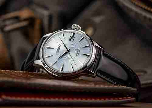 Best Seiko Automatic Watches_featured