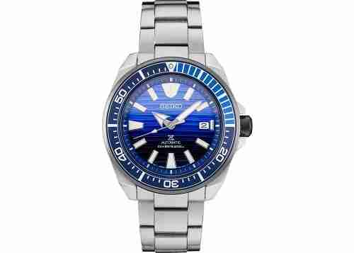 Best Seiko Dive Watch Feat