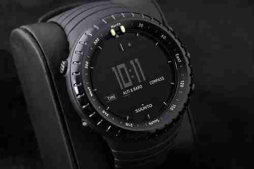 Best Tactical Smartwatch Featured_0
