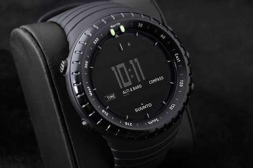 Best Tactical Smartwatch Featured_0