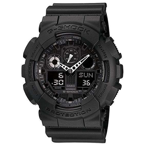 best military watches under 200