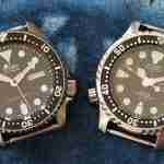 Citizen vs Seiko Dive Watches Review