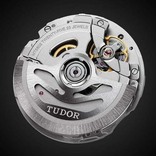 Tudor Caliber MT5602