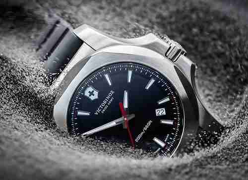 Victorinox Watches Review_Featured