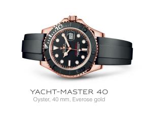 rolex yachtmaster vs daytona