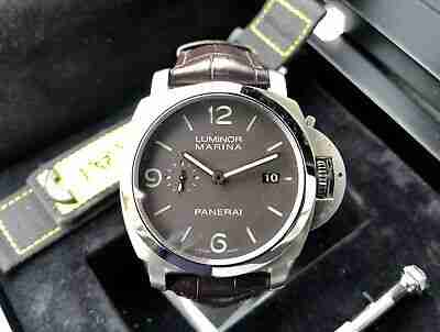 Review of the Best Panerai Watch