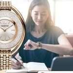 Best Women's Watches Under 500