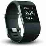best smartwatch for cycling