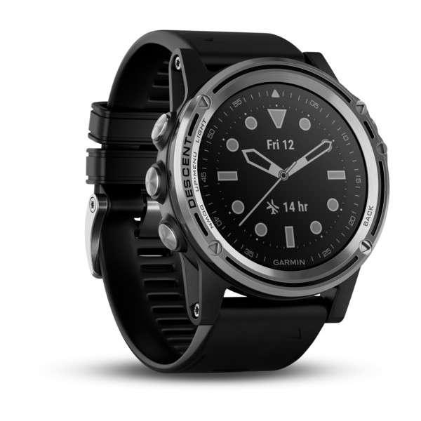 Best Freediving Watch