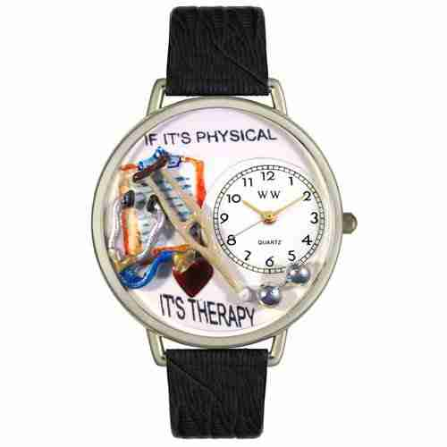 best watches for physical therapists