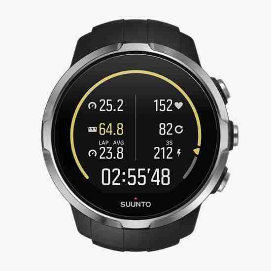The Best Watch for the Strava App- Smartwatches