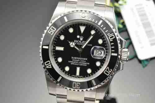squale 20 atmos vs rolex submariner review watch ideas