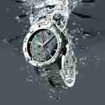 best women's waterproof watches